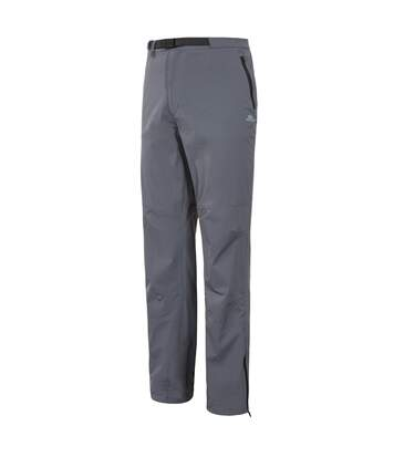 Trespass Mens Stormed Adventure Trousers (Carbon) - UTTP4113