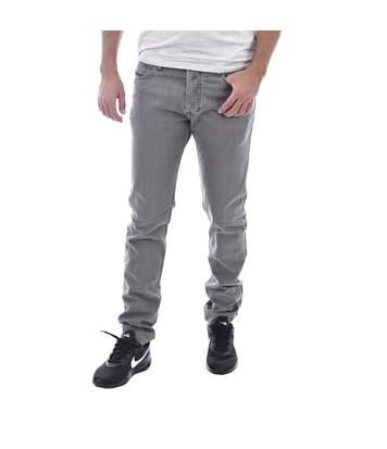 Jeans Gris Homme Diesel Tepphar L.32