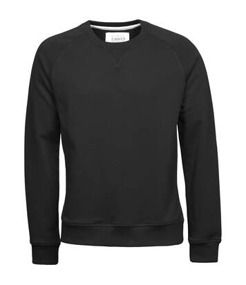 Tee Jays - Sweatshirt Urbain - Homme (Noir) - UTPC3429