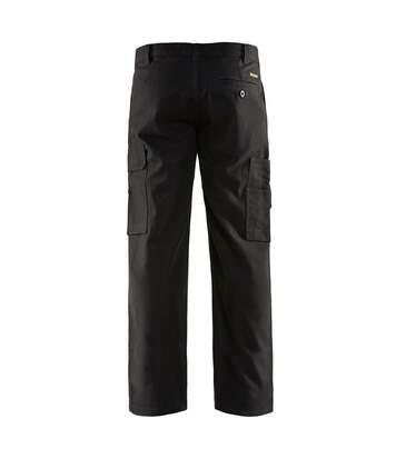 Pantalon  Blaklader cargo 100% coton