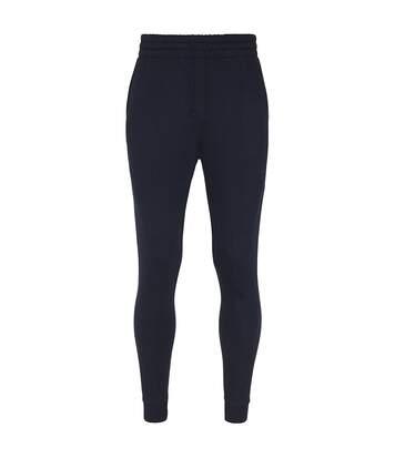 Awdis Hoods - Pantalon De Sport Fuselé - Homme (Bleu marine) - UTRW5366