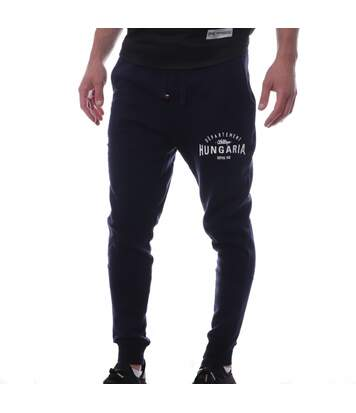 Jogging Marine Homme HUNGARIA SPORT STYLE