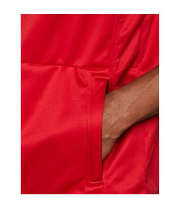 Result - Veste Sans Manches En Softshell - Homme (Rouge) - UTBC907