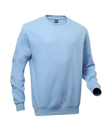Pro Rtx - Sweat-Shirt - Homme (Bleu ciel) - UTRW6174