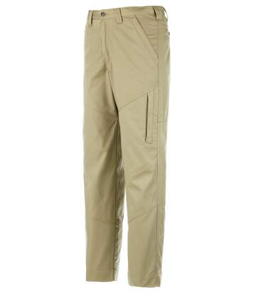Pantalon de travail Freework Würth MODYF beige