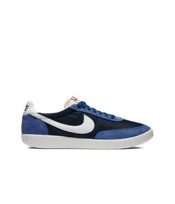 Sneaker rétro Killshot SP  -  Nike - Homme