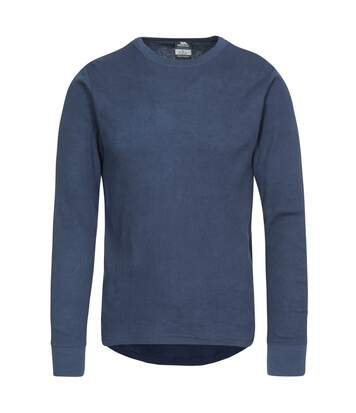 Trespass - Sous-Pull De Sport - Homme (Bleu marine) - UTTP3854