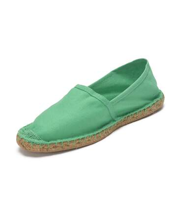Reservoir Shoes Espadrilles unies  Mixte