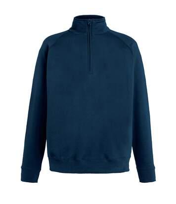 Fruit Of The Loom - Sweatshirt - Homme (Blanc) - UTRW4501