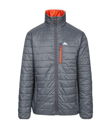 Trespass Mens Norman Padded Jacket (Carbon) - UTTP4284