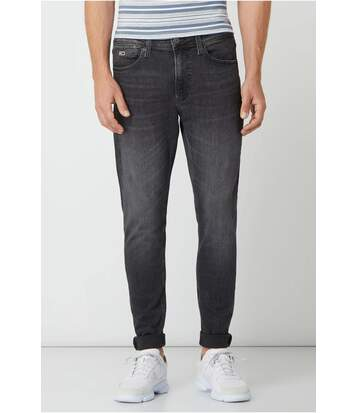 Jeans skinny stretch   -  Tommy Jeans - Homme