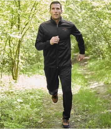 Jogging Active Sport
