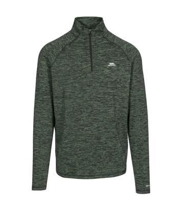 Trespass - Sweatshirt Gerry Active - Hommes (Vert) - UTTP4586