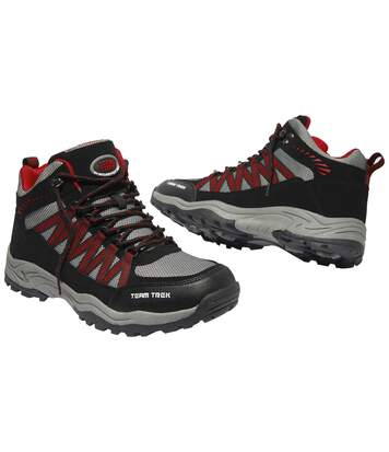 Wandelschoenen TEAM TREK  by Atlas For Men