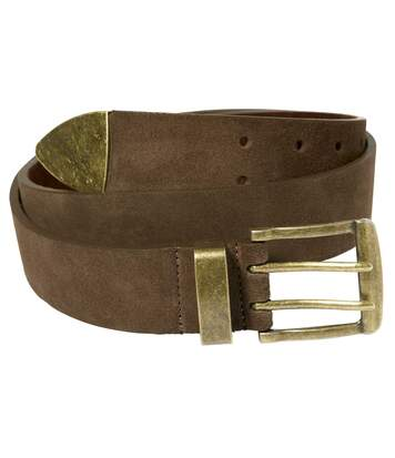 Ceinture Atlas® Adventure