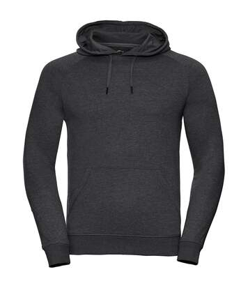 Russell Hd - Sweat À Capuche - Homme (Gris marne) - UTRW5504