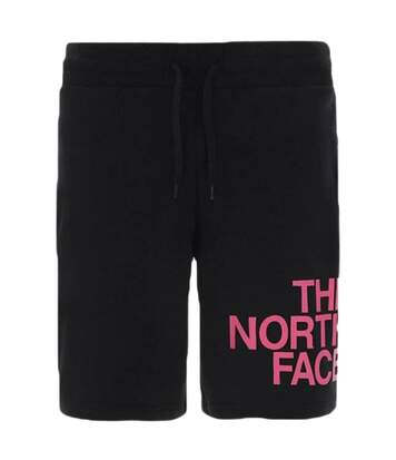 Short The North Face M SS Graphic