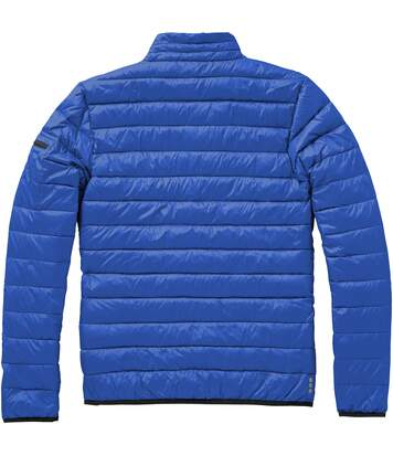 Elevate Mens Scotia Light Down Jacket (Blue) - UTPF1901
