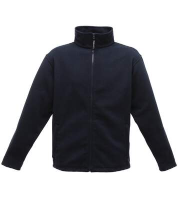 Regatta Professional Mens Thor 350 Fleece Jacket (Dark Navy) - UTRW3991