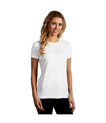 T-shirt UV-Performance Femmes