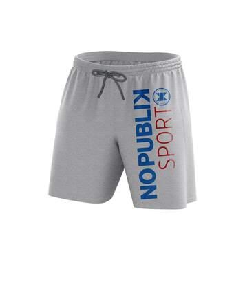 short homme sportswear