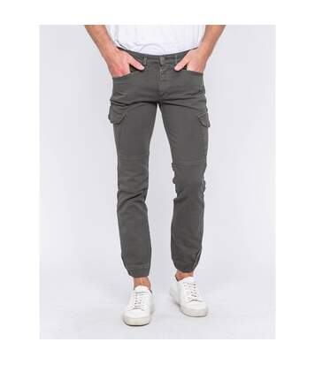 Pantalon battle CADWELL - RITCHIE