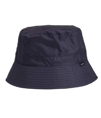 Isotoner Chapeau de pluie femme réversible