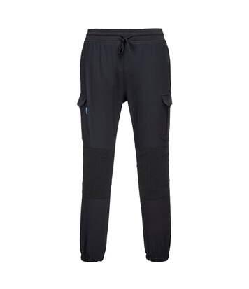 Pantalon  stretch Portwest FLEXI KX3
