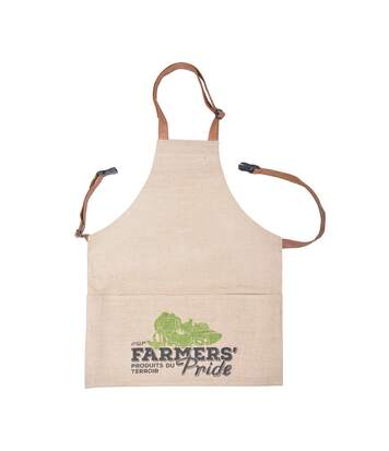 Tablier terroir Farmers - Esschert Design