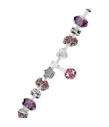 Bracelet Charms Rafaela