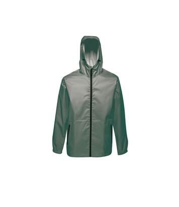 Regatta Mens Pro Packaway Jacket (Laurel) - UTRG3332
