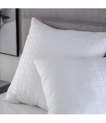 Belledorm - Oreillier Hotel Suite Cluster (Blanc) - UTBM208
