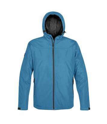 Stormtech Mens Endurance Thermal Shell Jacket (Electric Blue) - UTRW5480