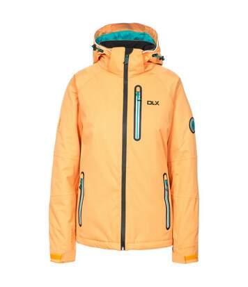 Trespass - Veste De Ski Nicolette - Femme (Orange) - UTTP4438