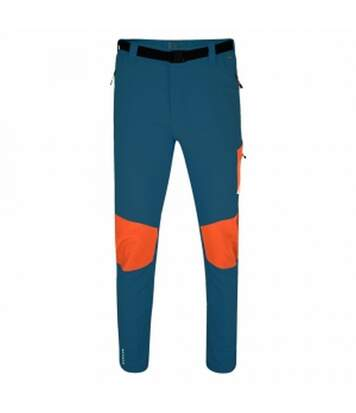 Regatta - Pantalon Paradigm - Homme (Bleu) (33) - UTRG3527