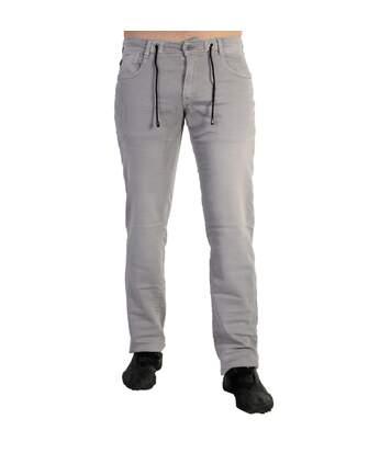 Jeans Jogg Le Temps Des Cerises