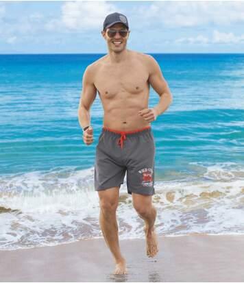 Пляжные Шорты от Atlas For Men