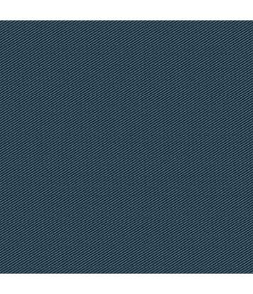 Atmosphera - Parure de lit 2 Personnes 240 x 220 cm Housse de couette avec 2 taies Imprimé forme géométrique