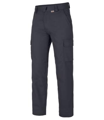 Pantalon de travail Classic Würth MODYF marine