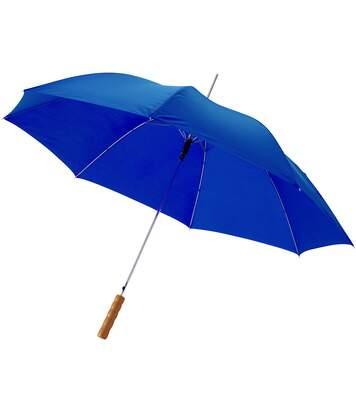 Bullet - Parapluie LISA (Bleu roi) (83 x 102 cm) - UTPF2515