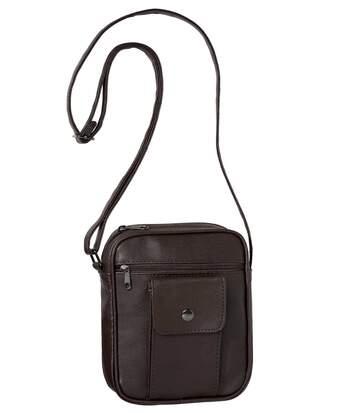 Pánská taška přes rameno Holster