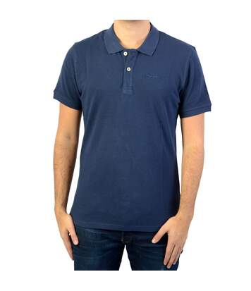 Polo Pepe Jeans Vincent