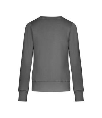 Sweatshirt X.O Women