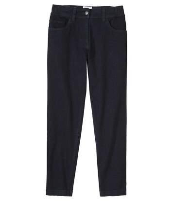 Jeans Strech 7/8ème