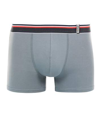 Boxer homme Easy Color