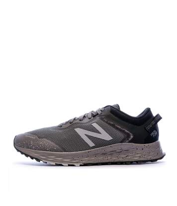 Chaussures de running/trail Grises Homme New Balance