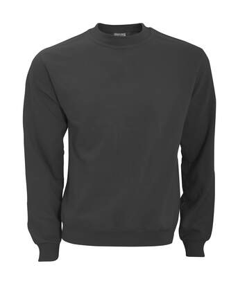 B&C - Sweatshirt - Homme (Jaune) - UTBC1297