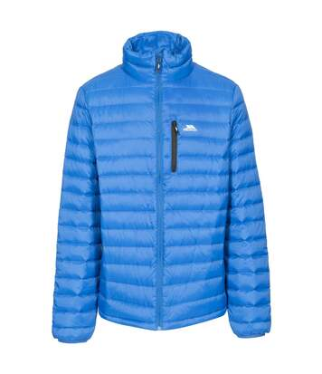 Trespass Mens Stellan Jacket (Blue) - UTTP4250