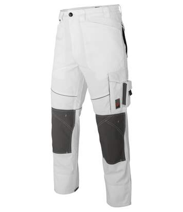 Pantalon de travail Starline Plus Würth MODYF blanc