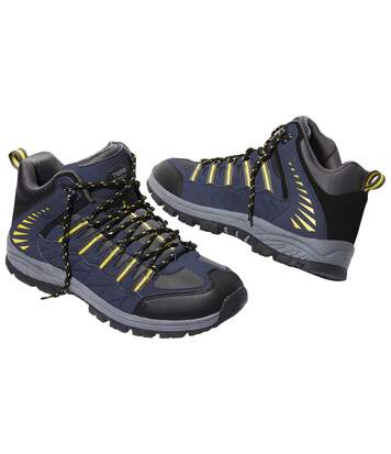 Chaussures Team Trek® by Atlas For Men